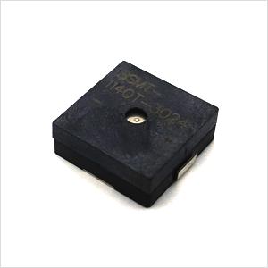 BSMT-1140T-3024
