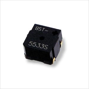 BST_5533S